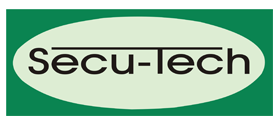 Logo of Secu-Tech Austria
