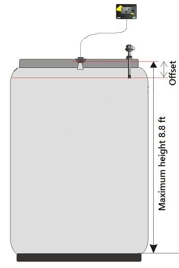 LC-Tank-Schema-Remote-installation