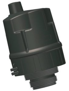 Ultrasonic Monitor TEK-733